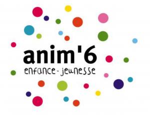 Anim 6